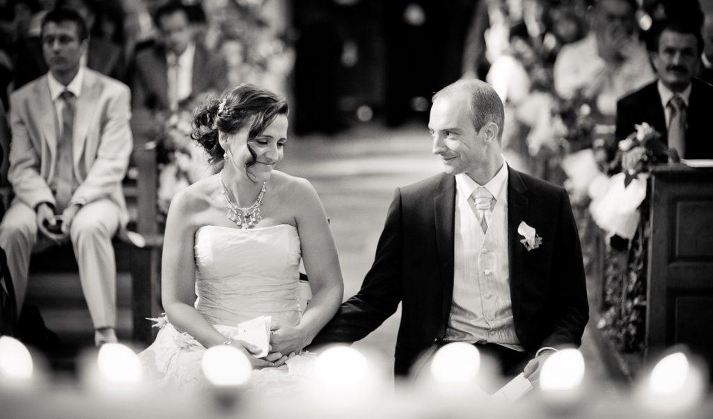 photographe mariage naturel