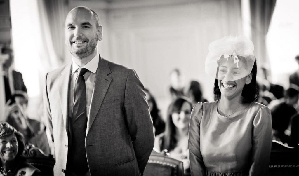 mariage civil Neuilly-sur-Seine