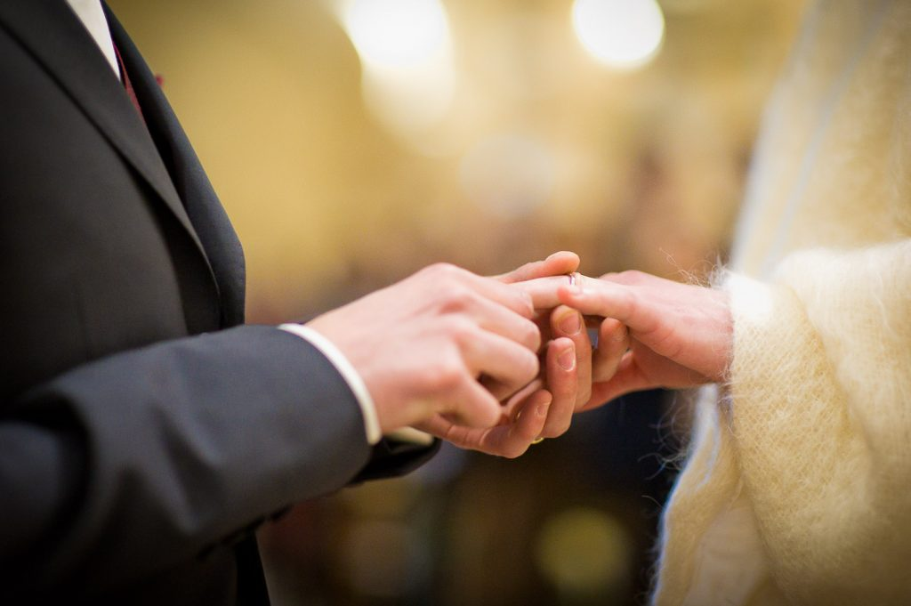 échange alliances