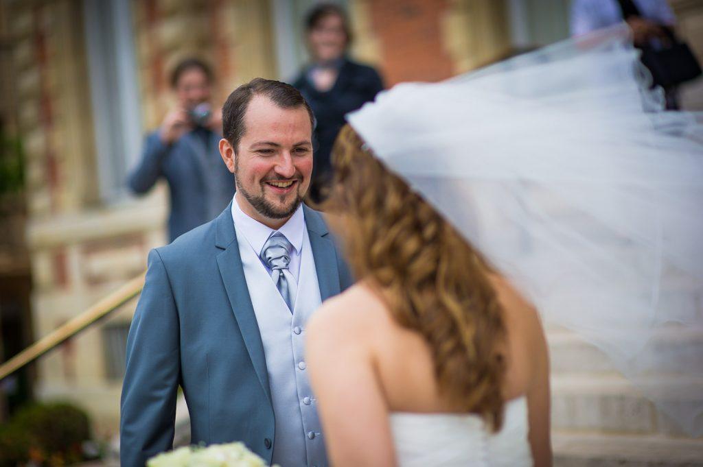 mariage Rueil-Malmaison