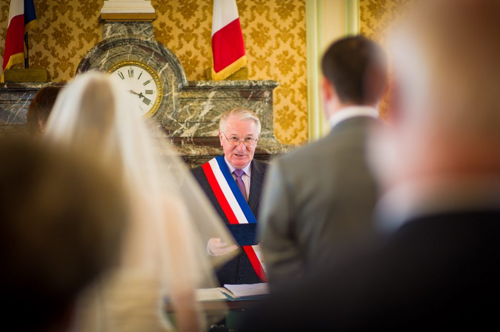 maire Rueil-Malmaison