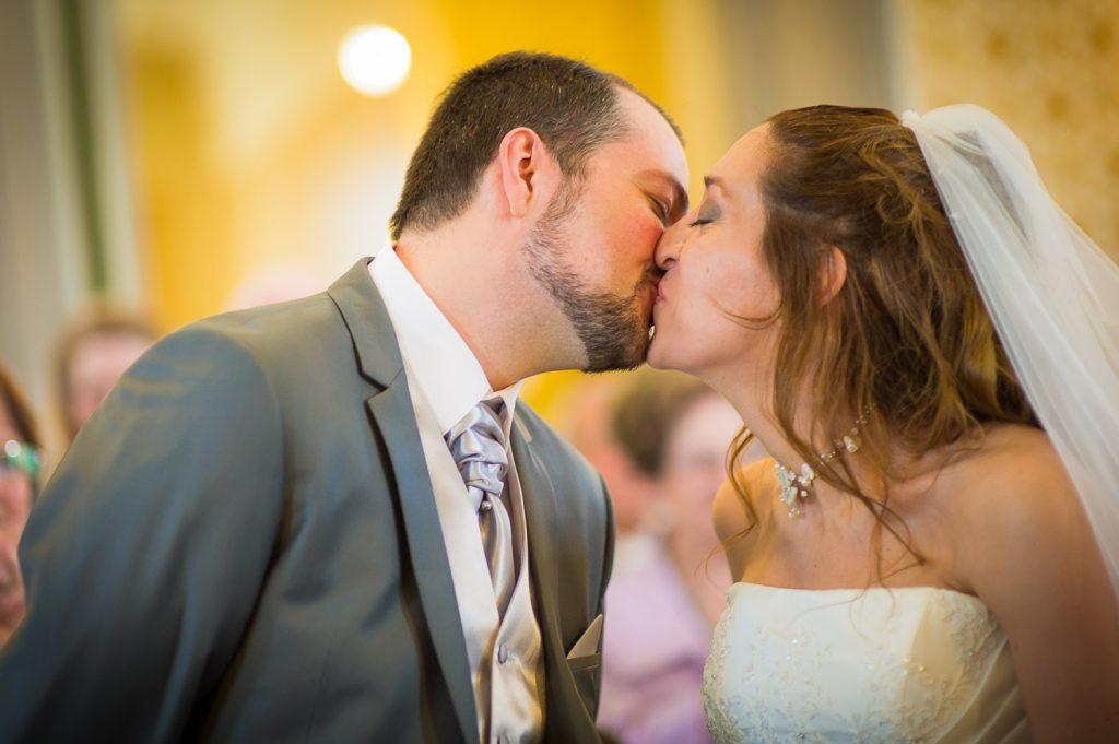 Rueil-Malmaison mariage