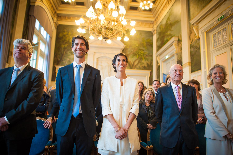salle mariage mairie 16eme