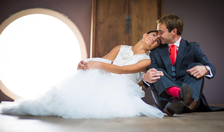 domaine de Quincampoix mariage