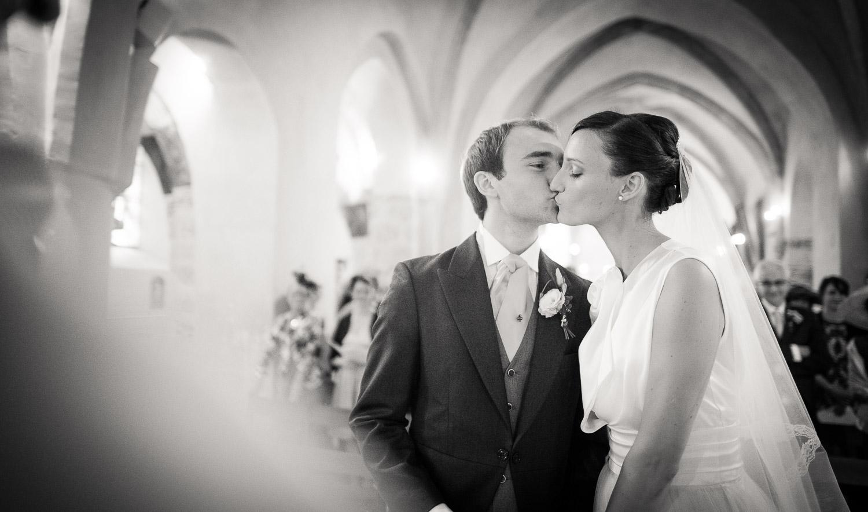 mariage gif
