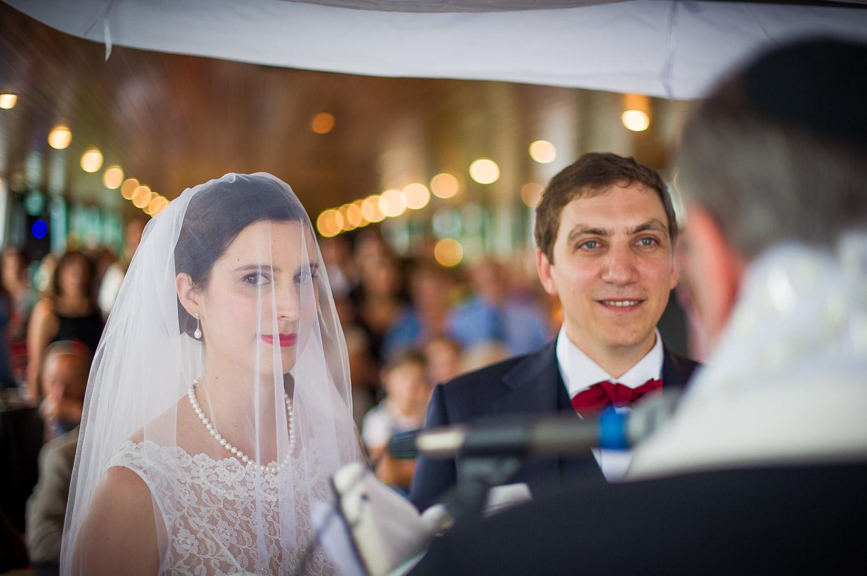 mariage juif bel ami