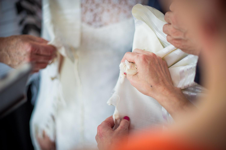 couverture mariage juif