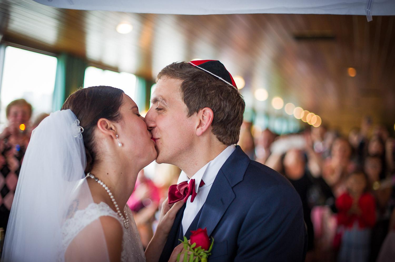 cérémonie mariage bel ami