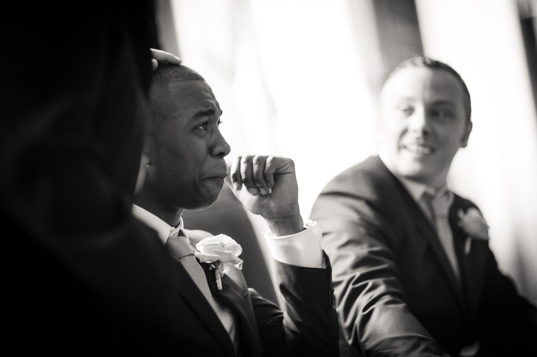 photographe mariage sur le vif