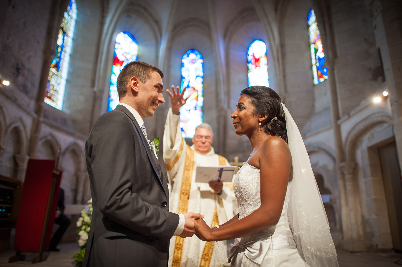 photographe mariage Chablis