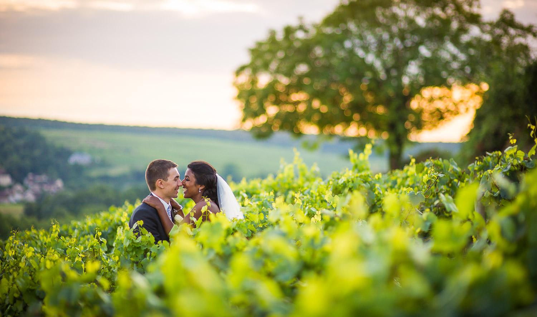 Photographe mariage RSPhoto