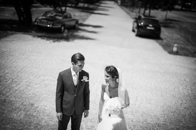 Mariage Pessac mairie