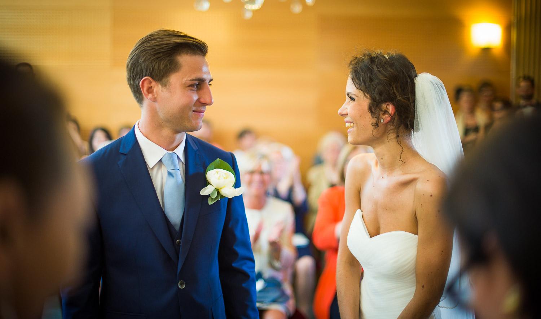 mariage mairie Pessac