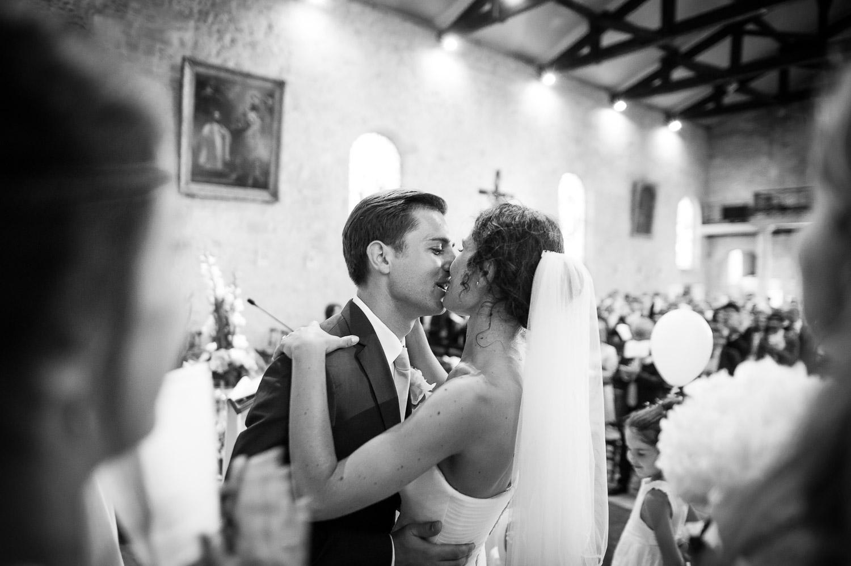 Pessac mariage