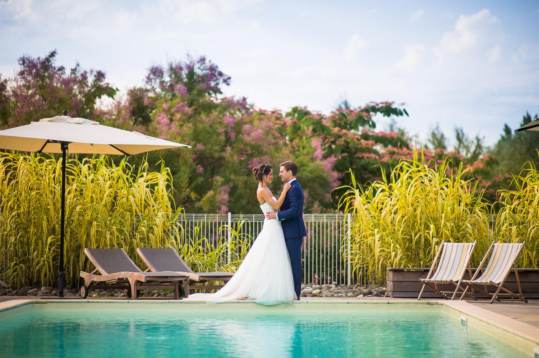 photographe mariage Grattequina