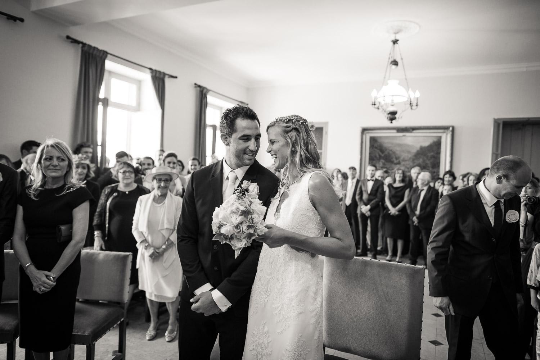 mariage montplaisir Narbonne
