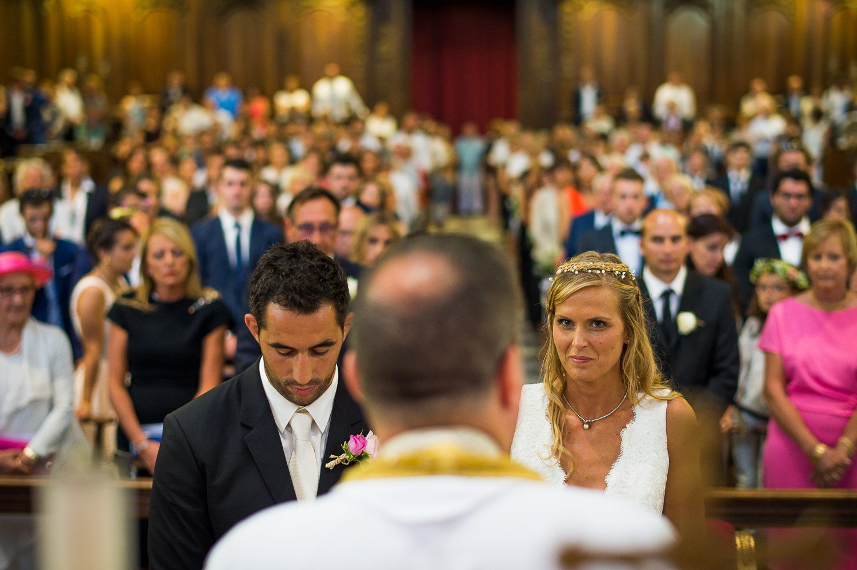 Célébration mariage Narbonne