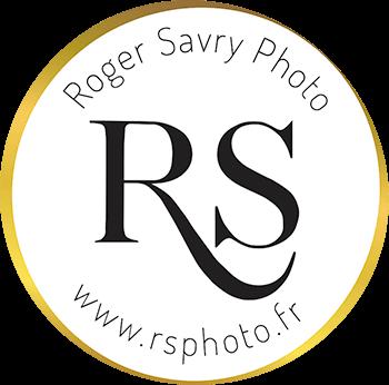 Photographe Mariage Bordeaux - RSPhoto